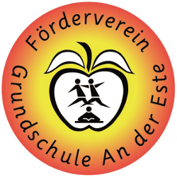 "Förderverein Grundschule ""An der Este"" e.V."
